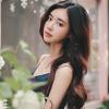 韩式裸妆6步搞定,上班族女性画淡妆化妆步骤图解