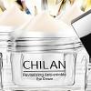 chilan自然兰是哪个国家的?是美国么?
