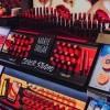 这些国货彩妆品牌,性价比炸裂