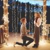 求婚礼物:向心爱的她求婚,想要成功得有套路