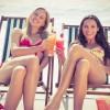 夏日保湿秘籍:你的肌肤保湿需要这样做